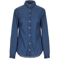 PLOUMANAC'H SHIRTS Shirts Women on YOOX.COM