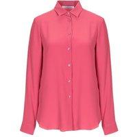 CARACTERE SHIRTS Shirts Women on YOOX.COM