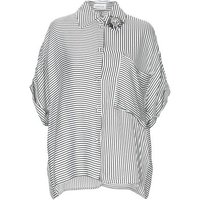 VIVYA SHIRTS Shirts Women on YOOX.COM