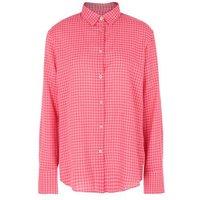 PS-PAUL-SMITH-SHIRTS-Shirts-Women-