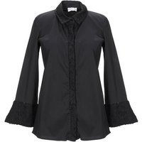 PAULIE SHIRTS Shirts Women on YOOX.COM