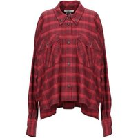 ISABEL MARANT ETOILE SHIRTS Shirts Women on YOOX.COM