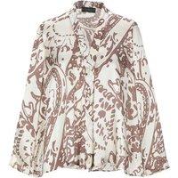 STEFANIA CARRERA SHIRTS Shirts Women on YOOX.COM
