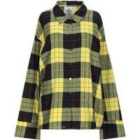 CHEAP-MONDAY-SHIRTS-Shirts-Women-