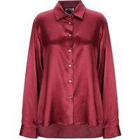 RSVP SHIRTS Shirts Women on YOOX.COM