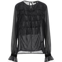 CHRISTIES A PORTER SHIRTS Blouses Women on YOOX.COM