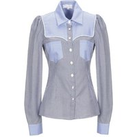 CAROLINE CONSTAS SHIRTS Shirts Women on YOOX.COM