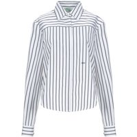 OFF-WHITEtm SHIRTS Shirts Women on YOOX.COM