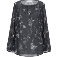 CARACTERE SHIRTS Blouses Women on YOOX.COM