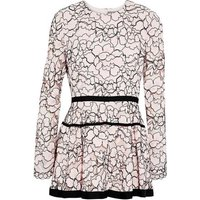 LELA-ROSE-SHIRTS-Blouses-Women-