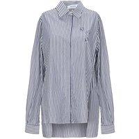 aglini HEMDEN Hemden  Damen on YOOX.COM