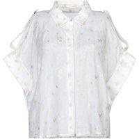 SOUVENIR HEMDEN Hemden  Damen on YOOX.COM