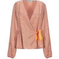 GRETHA Milano HEMDEN Hemden  Damen on YOOX.COM