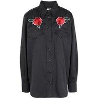 LACOSTE-LVE-SHIRTS-Shirts-Women-