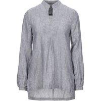 HOMEWARD-CLOTHES-SHIRTS-Blouses-Women-