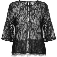 RUE*8ISQUIT SHIRTS Blouses Women on YOOX.COM