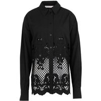 SEE BY CHLOE SHIRTS Shirts Women on YOOX.COM