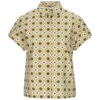 NIU SHIRTS Shirts Women on YOOX.COM