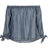 SUPERDRY-SHIRTS-Blouses-Women-