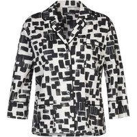 LAURA URBINATI SHIRTS Shirts Women on YOOX.COM