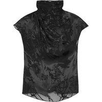CUSHNIE SHIRTS Blouses Women on YOOX.COM