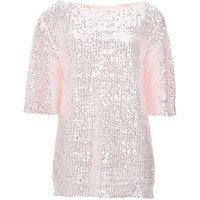 SPELL-by-ACCESS-FASHION-SHIRTS-Blouses-Women-