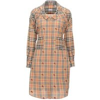 BURBERRY-SHIRTS-Shirts-Women-