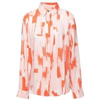 DKNY-SHIRTS-Shirts-Women-