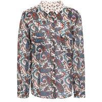 BAandSH-SHIRTS-Shirts-Women-