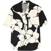 MARC-JACOBS-SHIRTS-Shirts-Women-