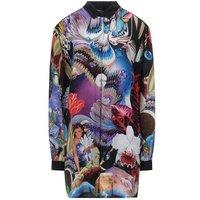MARY KATRANTZOU SHIRTS Shirts Women on YOOX.COM