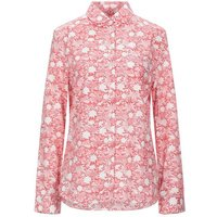 MAISON KITSUNE SHIRTS Shirts Women on YOOX.COM