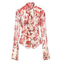 VIVIENNE-WESTWOOD-SHIRTS-Shirts-Women-