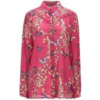LIU *JO SHIRTS Shirts Women on YOOX.COM