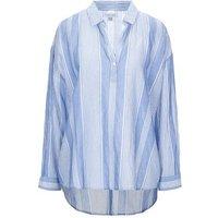 VELVET-by-GRAHAM-and-SPENCER-SHIRTS-Shirts-Women-
