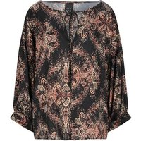 ACCESS-FASHION-SHIRTS-Blouses-Women-