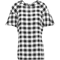 DKNY-SHIRTS-Blouses-Women-