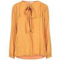 H2O-ITALIA-SHIRTS-Shirts-Women-