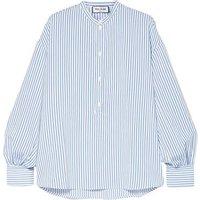 PAUL-and-JOE-SHIRTS-Shirts-Women-