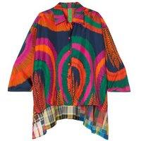 RIANNA-NINA-SHIRTS-Shirts-Women-