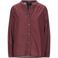 W-DABLIU-SHIRTS-Shirts-Women-