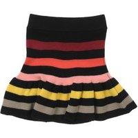 RYKIEL ENFANT SKIRTS Skirts Girl on YOOX.COM
