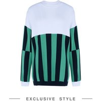 ARTHUR ARBESSER x YOOX KNITWEAR Jumpers Women on YOOX.COM