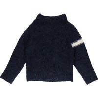 BELLEROSE KIDS KNITWEAR Turtlenecks Girl on YOOX.COM