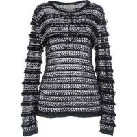 pinko STRICKWAREN Pullover Damen on YOOX.COM