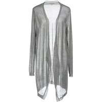 CHARLISE KNITWEAR Cardigans Women on YOOX.COM