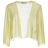 JUST-FOR-YOU-KNITWEAR-Cardigans-Women-
