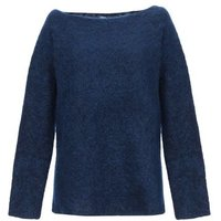 ISABELLA CLEMENTINI KNITWEAR Jumpers Women on YOOX.COM