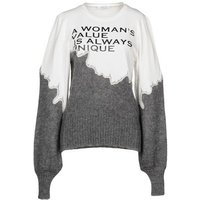 AVIU KNITWEAR Jumpers Women on YOOX.COM