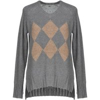 SOTTOMETTIMI STRICKWAREN Pullover Damen on YOOX.COM